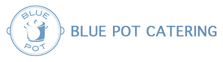 Blue Pot Catering